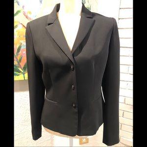 TAHARI Arthur S. Levine Woman's Blazer